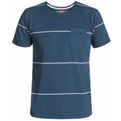 Quiksilver Thinline T-Shirt