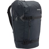 Burton Lumen Backpack