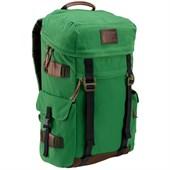 Bags, Backpacks & Luggage