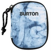 Burton The Kit Travel Bag