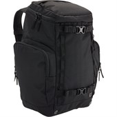 Burton Booter Backpack