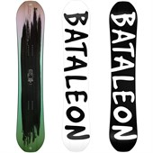 Bataleon Whatever Snowboard 2015