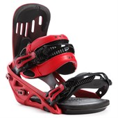 Flux SF Snowboard Bindings 2015