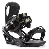 Flux TT Snowboard Bindings 2015