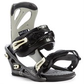Flux GS Snowboard Bindings - Women's 2015