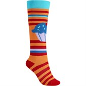 Burton Party Socks - Kid's