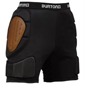 Burton Total Impact Shorts