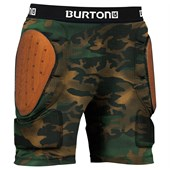 Burton Total Impact Shorts - Big Kids'