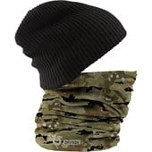 Burton Expedition/Lightweight Neck Warmer