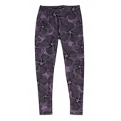 Seea Pacifica Surf Leggings - Women's 2014