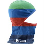 Burton Fleece Balaclava - Kid's