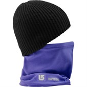 Burton Fleece Neck Warmer - Kid's