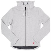 Chrome Urban Riding Zip Hoodie