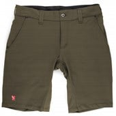 Chrome Folsom Shorts
