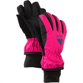 Burton Minishred Gloves - Kid's