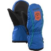 Burton Minishred Grommit Mittens - Little Kids'