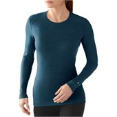 Smartwool NTS Midweight 250 Crew Top - Women's