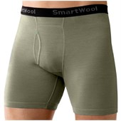 Smartwool Microweight Boxer