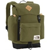 The North Face Rucksack Backpack