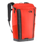 The North Face Base Camp Kaban Backpack