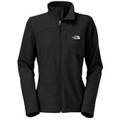 The North Face Apex Bionic Jacket - Women's