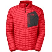 The North Face ThermoBall Pullover Jacket