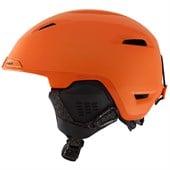 Ski & Snowboard Helmets