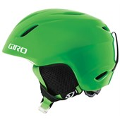 Outlet Kid's Helmets