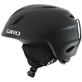 Giro Launch Helmet - Kid's