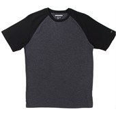 Outlet Men's T-Shirts