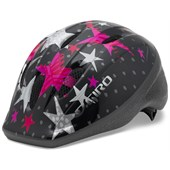 Giro Rodeo Bike Helmet - Kid's