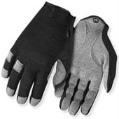 Giro Hoxton LF Gloves