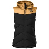 The North Face Kailash Hooded Vest - Women's