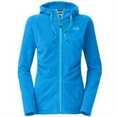 The North Face Mezzaluna Hoodie - Women's