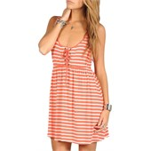 Volcom Play Along Dress - Women's
