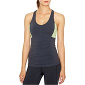 Lucy Perfect Core Halter Active Tank Top