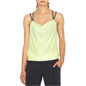 Lucy Feel The Beat Active Singlet