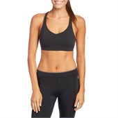 Lucy Perfect Core Bra - Women's