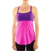 Lucy Feel The Beat Tank Top - Women's