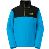 The North Face Glacier 1/4 Zip Fleece - Boy's
