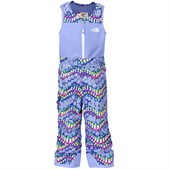 The North Face Insulated Bib - Toddler - Girl's