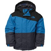 The North Face Plank Jacket - Toddler - Boy's