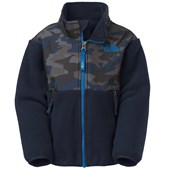 The North Face Denali Jacket - Toddler - Boy's