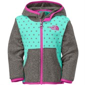 The North Face Glacier Full Zip Hoodie - Infant - Kid's