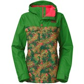 The North Face Ricas Insulated Jacket - Women's