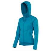 Mammut Jori Jacket - Women's