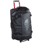 The North Face Rolling Thunder Bag - 30""