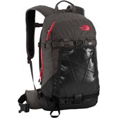 The North Face Slackpack 20L Backpack