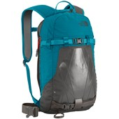 The North Face Slackpack 16L Backpack