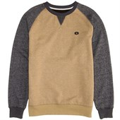 Billabong Balance Crew Fleece